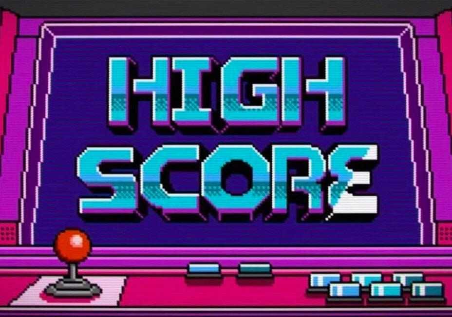high-score-serie-documental-netflix