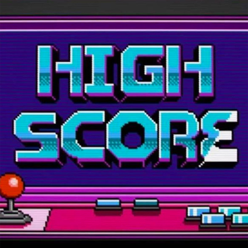 high-score-serie-documental-netflix-mobile