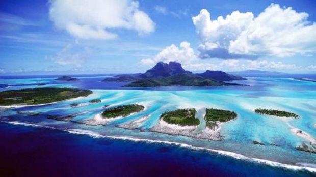 islas-marshall