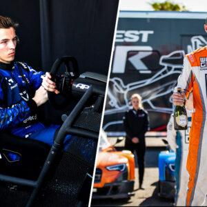 james-baldwin-gamer-gano-carrera-british-gt