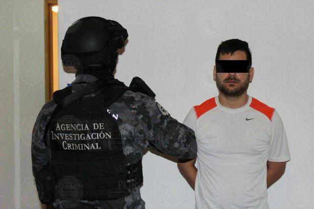 justicia por mano propia - combi - estado de mexico - denuncias - ladron - robo