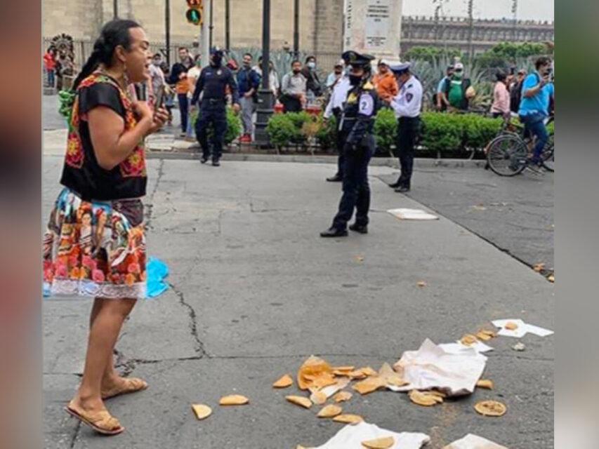 lady-tacos-de-canasta-trabajo-informal