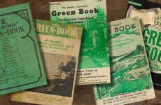 libro-verde-salvo-afroamericanos-en-estados-unidos