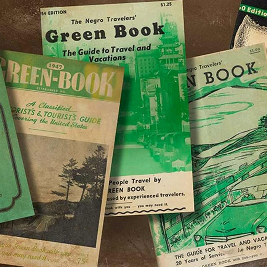 libro-verde-salvo-afroamericanos-en-estados-unidos-mobile