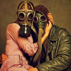 libros-relaciones-toxicas