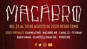 macabro-2020-sedes-oficiales