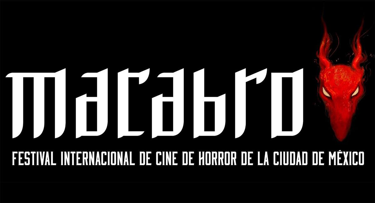 macabro-festival-internacional-de-cine-de-horror