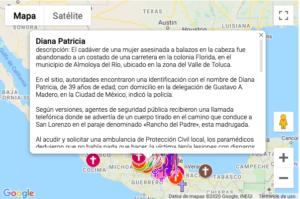 mapeo-feminicidios-datos