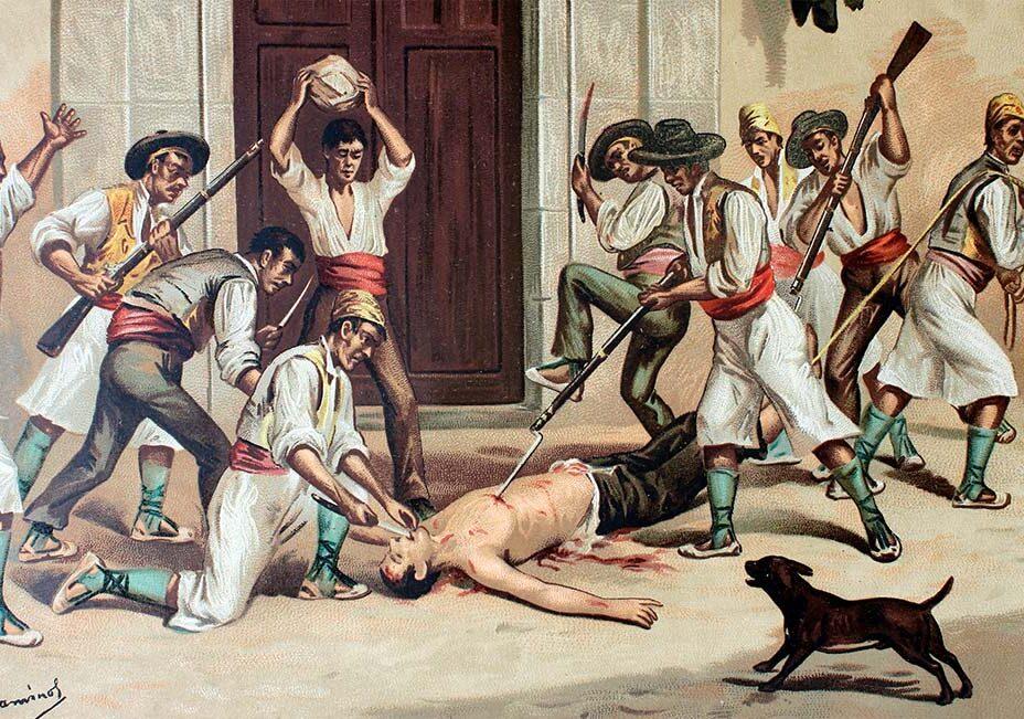 mexicanos-justicia-por-mano-propia
