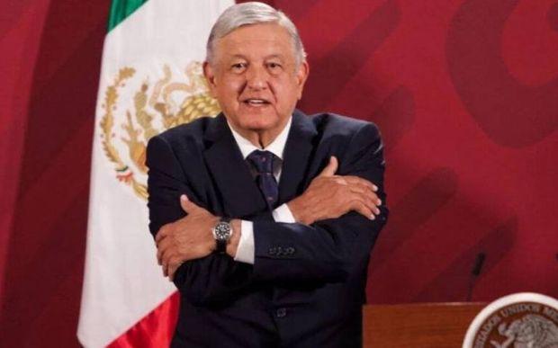 mexico-una-radiografia-de-la-violencia-y-el-delito