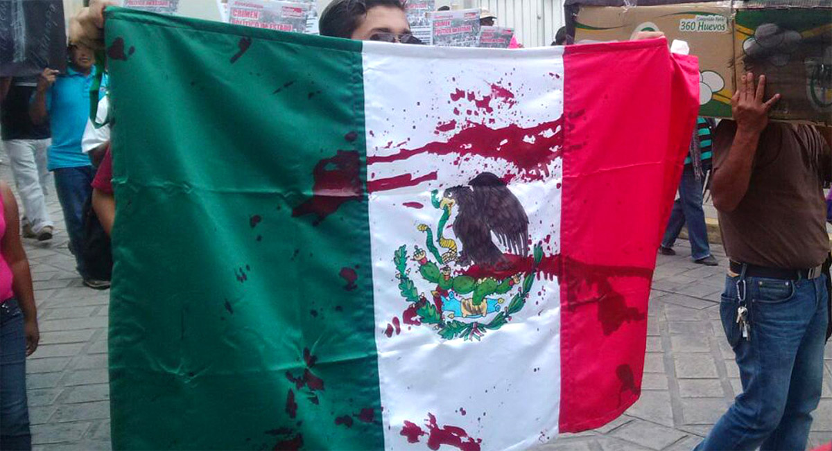 mexico-violencia-delito