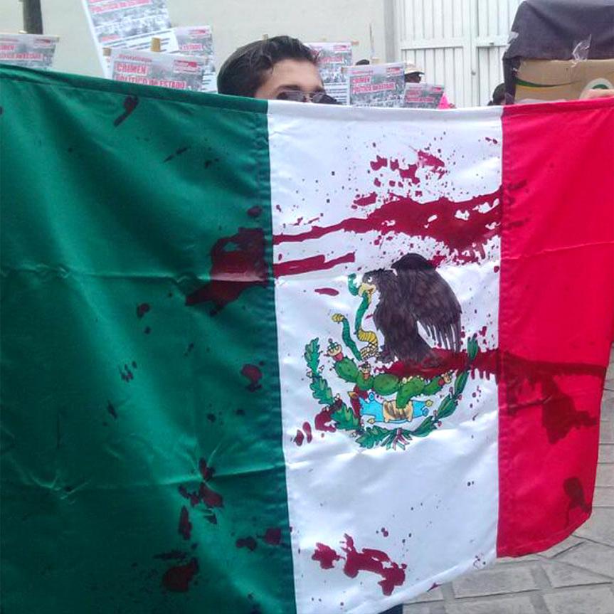 mexico-violencia-delito-mobile