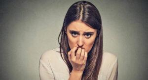 no-temas-al-futuro-puede-causarte-ansiedad-estres-nerviosos