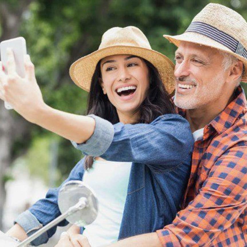 para-el-amor-no-hay-edad-mobile