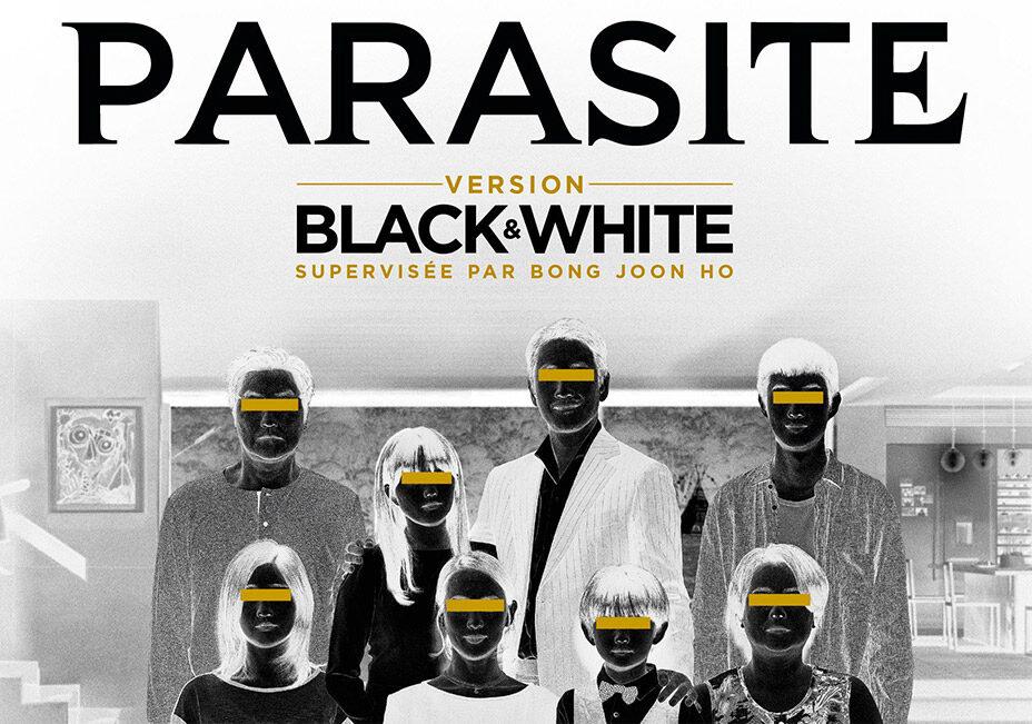 parasite-bong-joon-version-en-blanco-y-negro