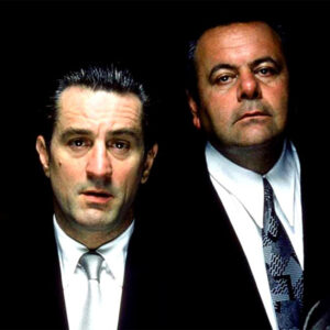 pelicula-goodfellas