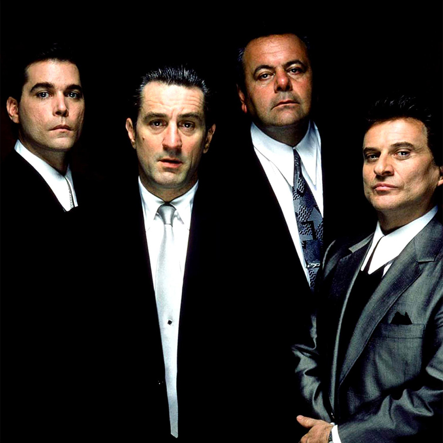 pelicula-goodfellas-mobile