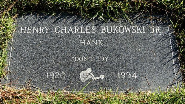 charles-bukowski