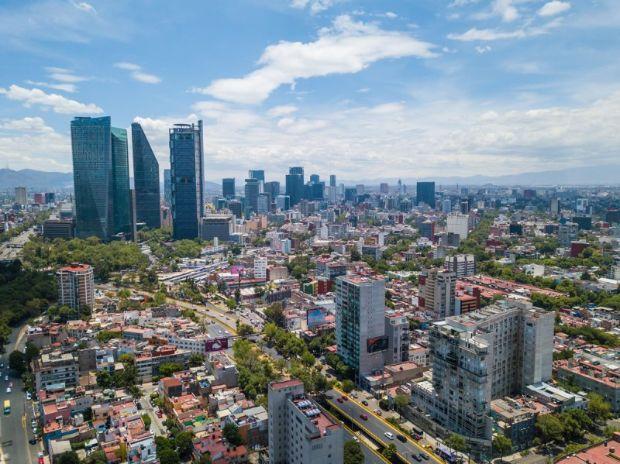 un-vistazo-a-la-desigualdad-y-el-desarrollo-urbano-en-la-ciudad-de-mexico