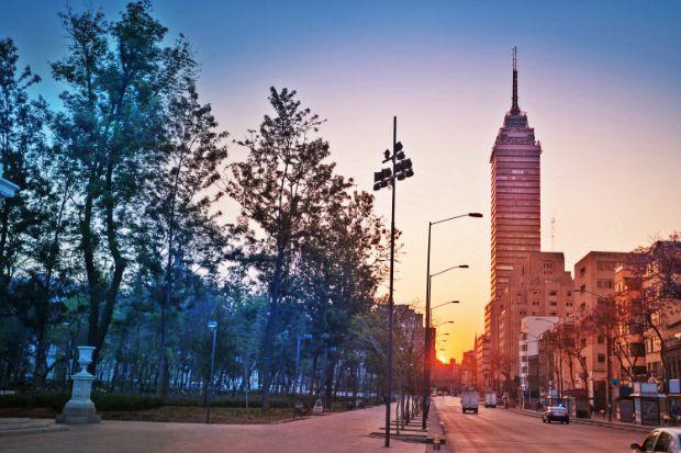 un-vistazo-a-la-desigualdad-y-el-desarrollo-urbano-en-la-ciudad-de-mexico-00