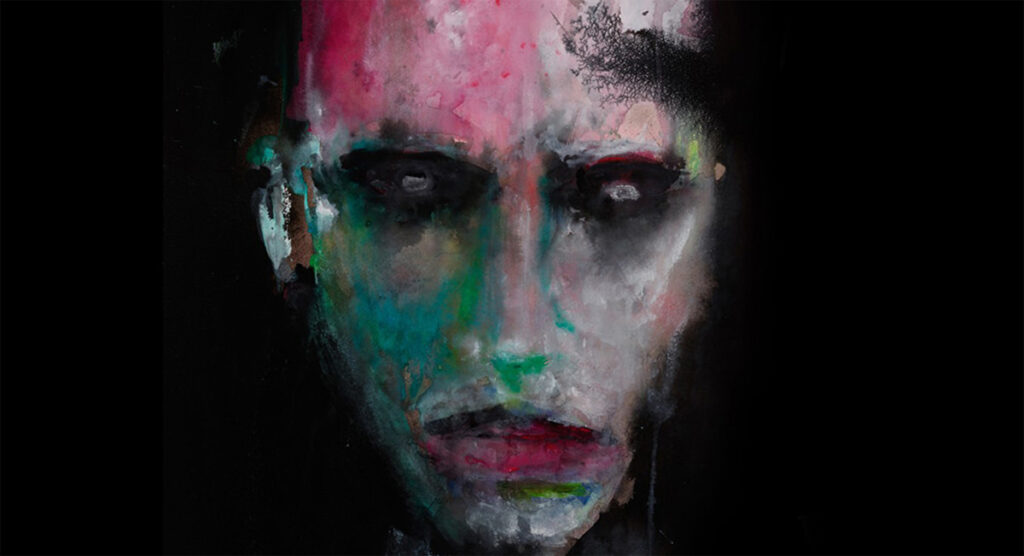 we-are-chaos-marilyn-manson