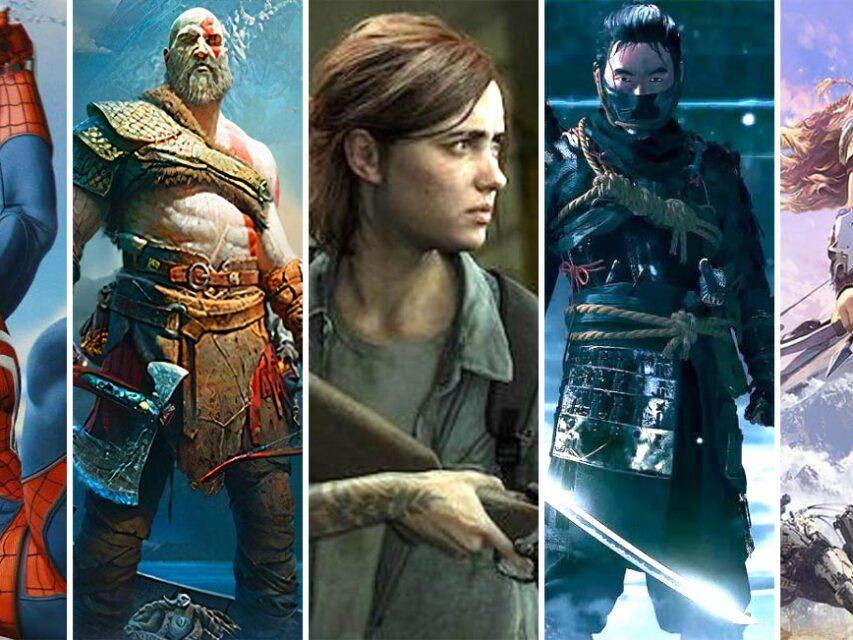 10-mejores-videojuegos-playstation-4