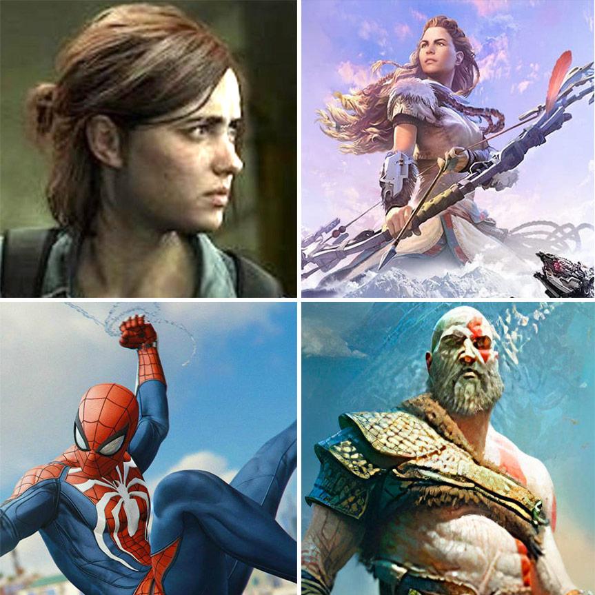 10-mejores-videojuegos-playstation-4-mobile