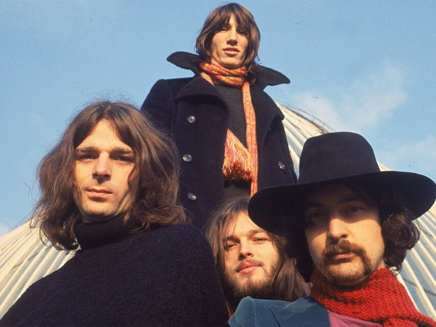 45-anos-wish-you-were-here-pink-floyd