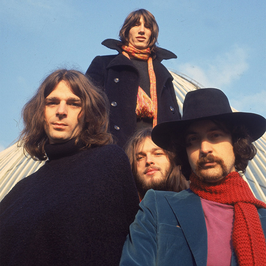 45-anos-wish-you-were-here-pink-floyd-mobile