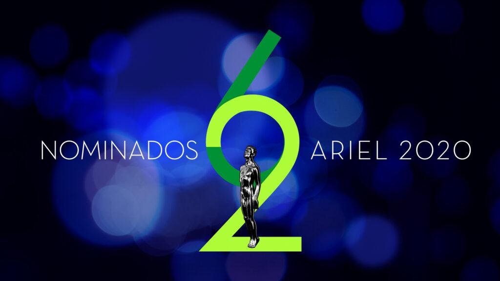 Ariel 2020