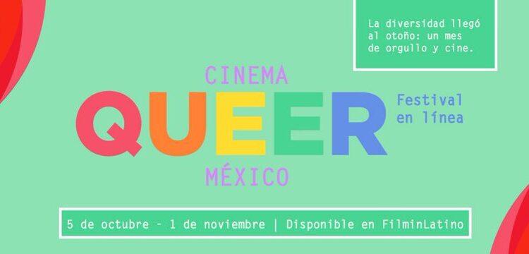 Cinema Queer