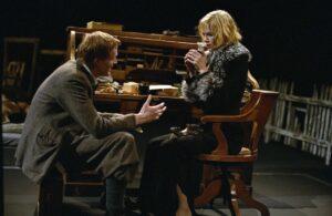 Dogville - Nicole Kidman (2003) Tom Edison