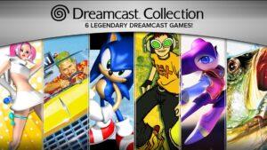Dreamcast_juegos