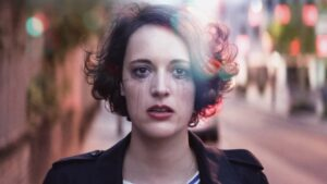 Fleabag-serie-amazon-prime