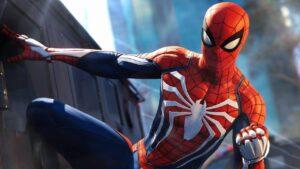 Marvels_spiderman_ps4