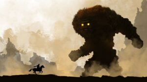 Shadow_of_the_colossus_ps4