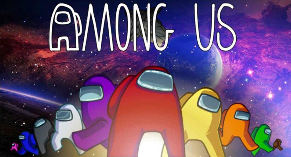 among-us-
