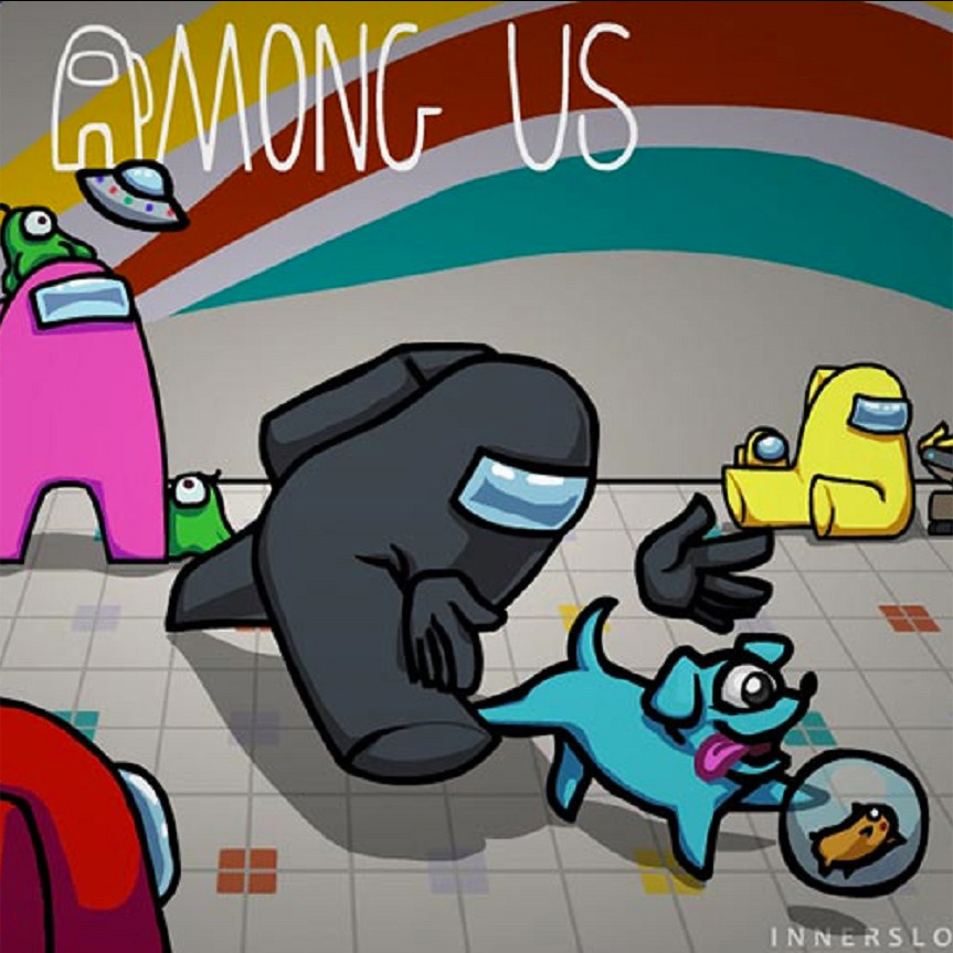 among-us-mobile