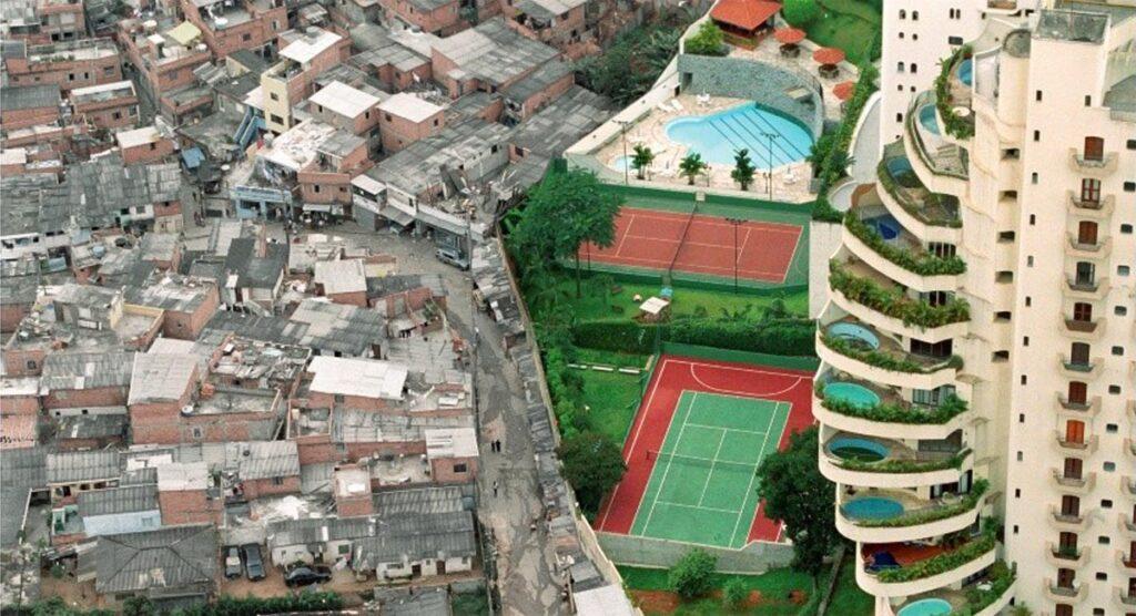 ciudades-divididas-muro