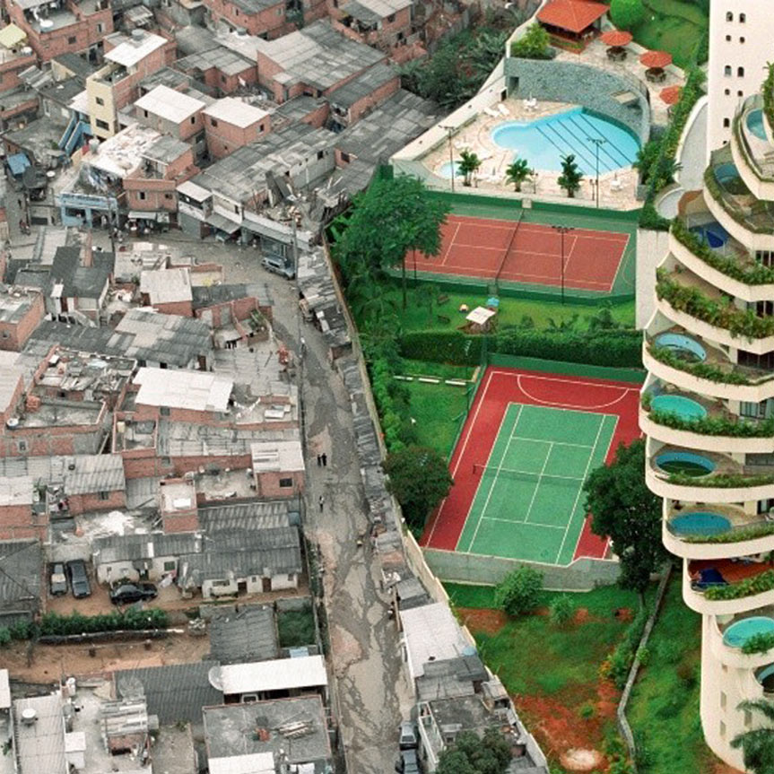 ciudades-divididas-muro-mobile