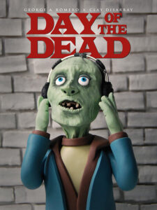 clay-disarray-day-of-the-dead