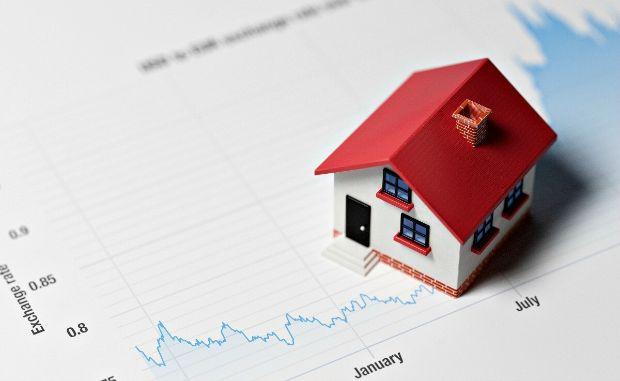 comprar-o-rentar-una-vivienda-el-dilema-inmobiliario-de-la-generación-z