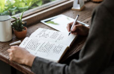 consejos-practicos-para-comenzar-a-escribir