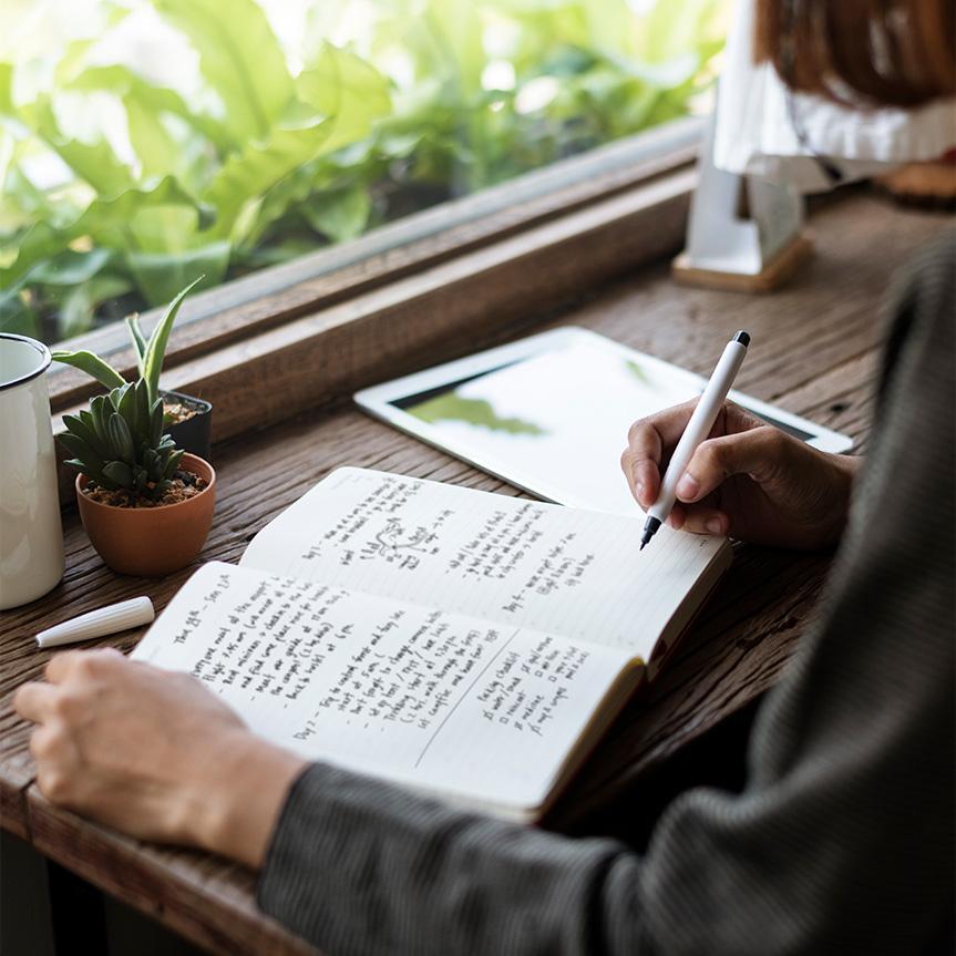 consejos-practicos-para-comenzar-a-escribir-mobile