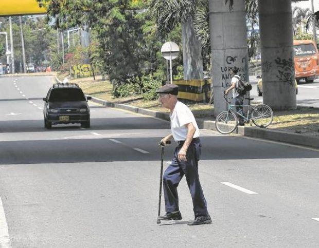 cultura-vial-accidentes-vehiculares-accidentes-en-la-zona-vial-ciclistas-motociclistas-peatones-conductores-de-autos