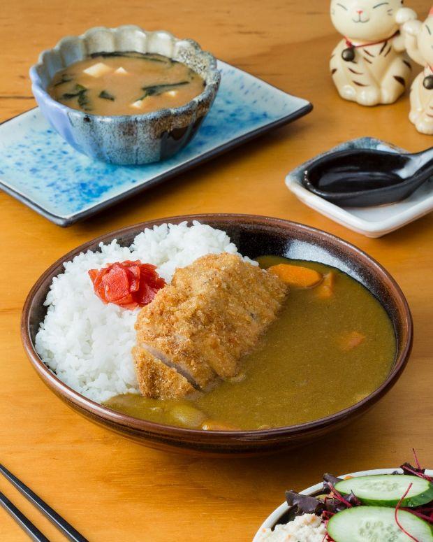 deigo cocina japonesa 00