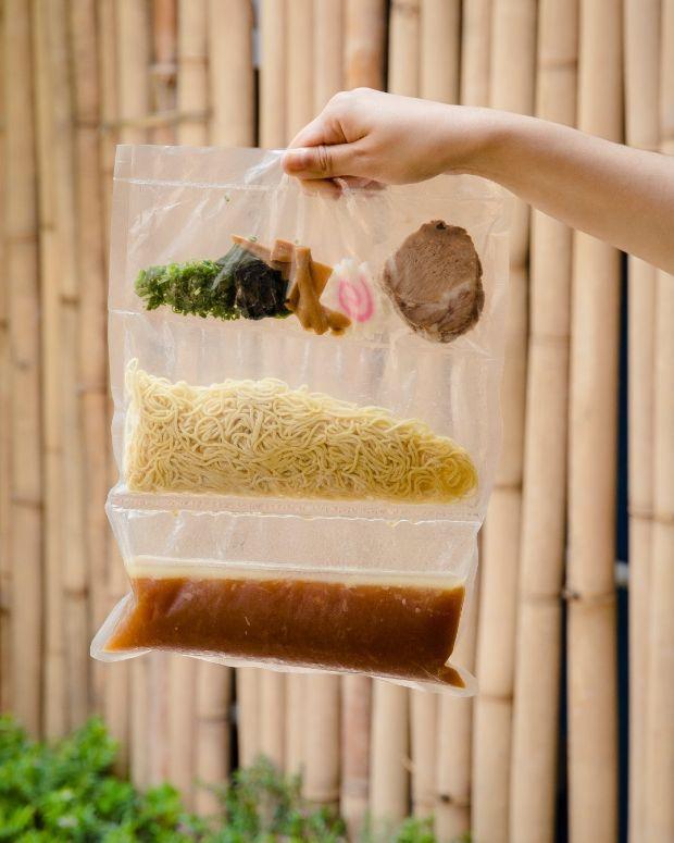 deigo cocina japonesa 01