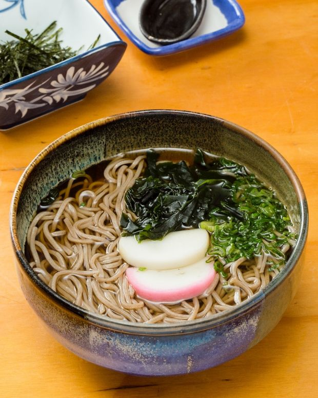 deigo cocina japonesa 02