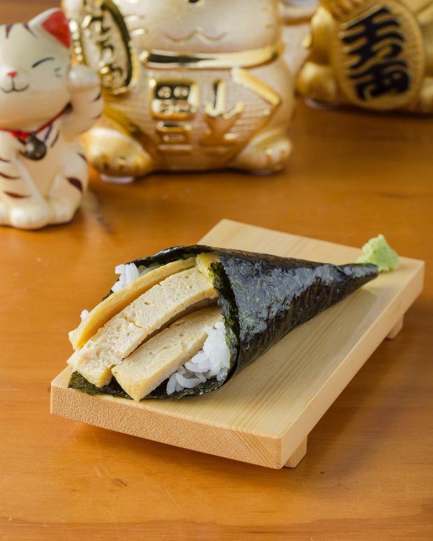 deigo cocina japonesa 03
