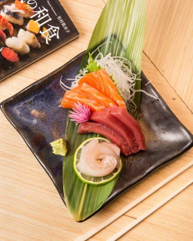 deigo cocina japonesa 04